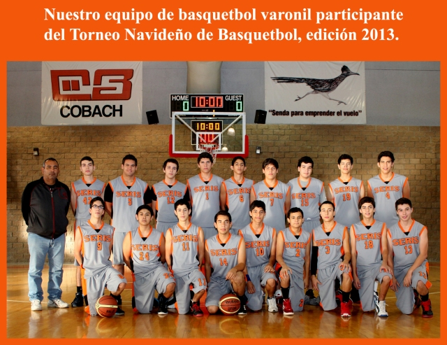 Basquetbol Varonil copy